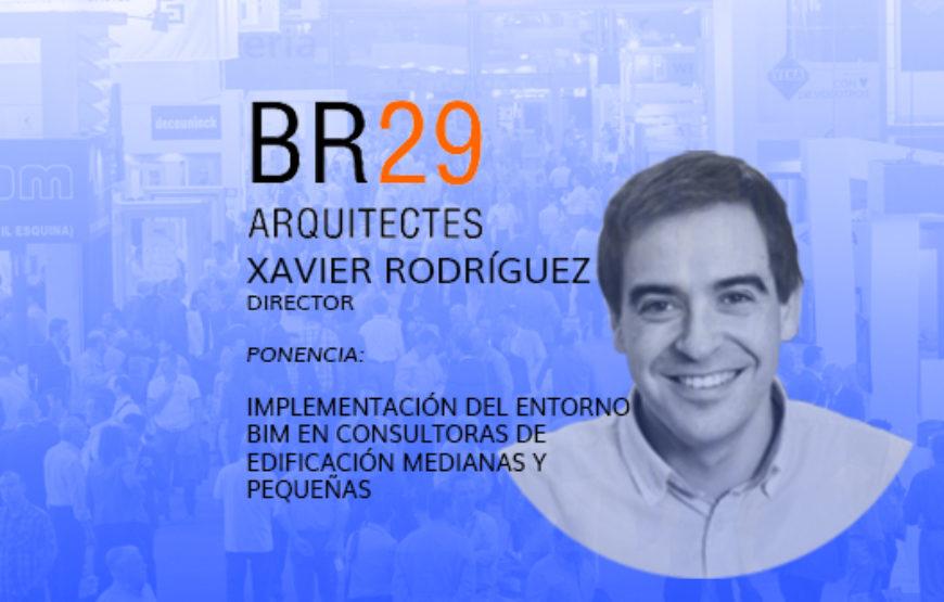 Bimexpo2016-Ponencia-XAVIER RODRIGUEZ BR29