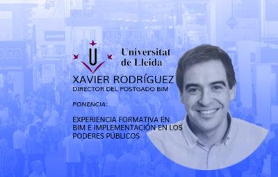 Bimexpo2016-Ponencia-XAVIER RODRIGUEZ UNIVERSITAT DE LLEIDA