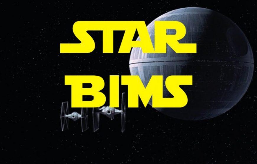 Star BIMs