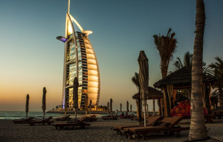 beach-sea-sand-ocean-architecture-sunset-892687-pxhere.com