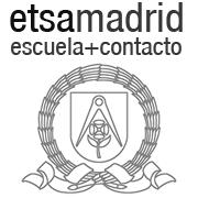 etsamadrid3