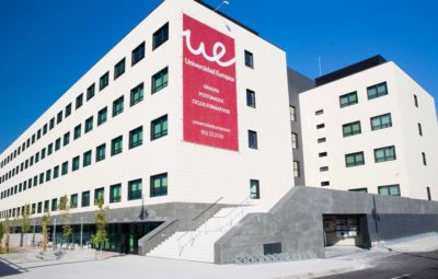 universidad-europea-campus-de-alcobendas