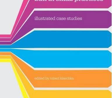 BIM in Small Practices-Illustrated Case Studies