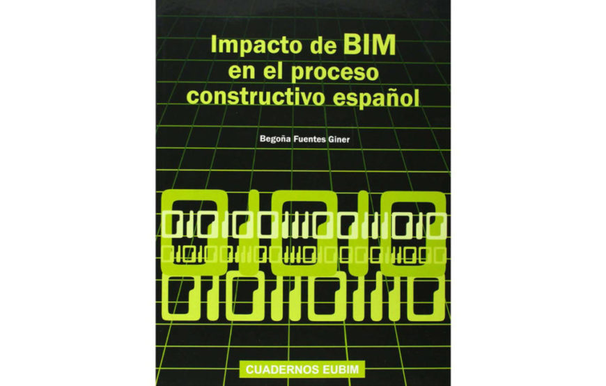 Impacto-de-BIM-en-el-proceso-constructivo-español1
