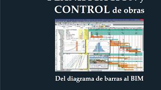 Libro-Metodos-de-planificacion-y-control-de-obras