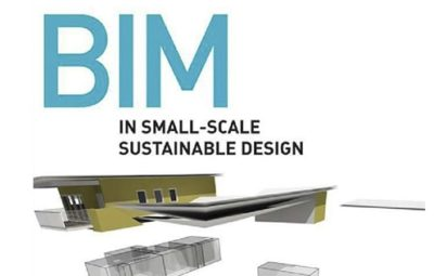 BIM-in-Small-Scale-Sustainable-Design