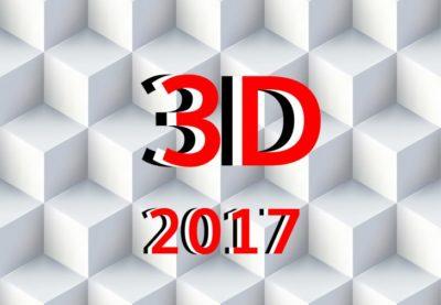 IV Reunión de Usuarios Láser Scanner Leica Geosystems. 15 y 16 de noviembre en Madrid - BIMCHANNEL - BIMETICA