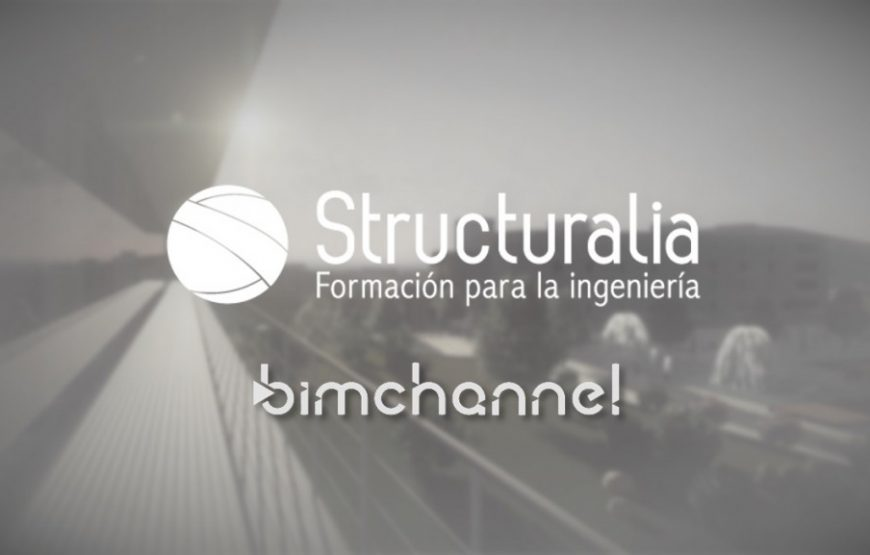 Portada BimChannel