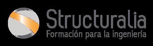 Structuralia entero-normal-web-png