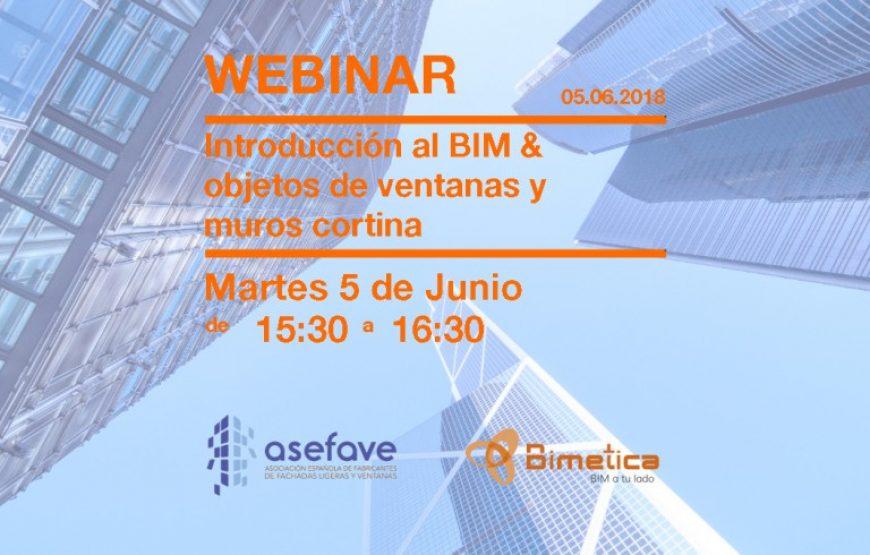 Bimetica-WEBINAR-2018-06-05-ASEFAVE 2x