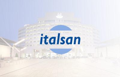 Sistemas de tuberías de Polipropileno NIRON para la acreditación BREEAM por Montse Rubio de ITALSAN