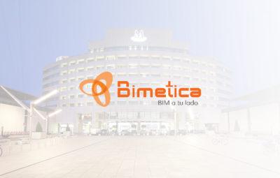 Cómo encaja BREEAM® en BIM por Cristobal Bernal.