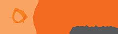 logo_bimetica