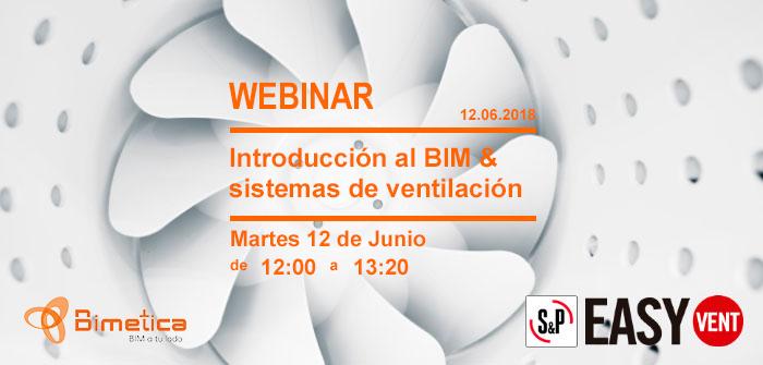 webinar-S&P sistemas de ventilación