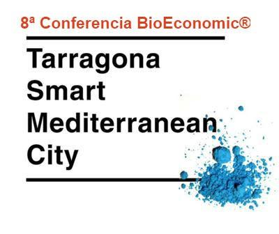 8 Conferencia BioEconomic_400x400
