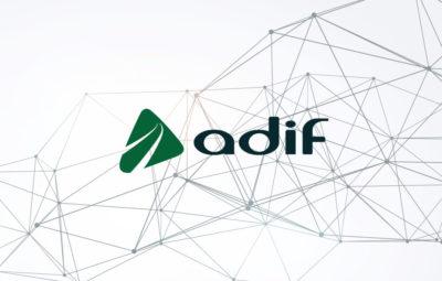 BIM en Adif, plan de implementación y estrategias por Javier Lozano