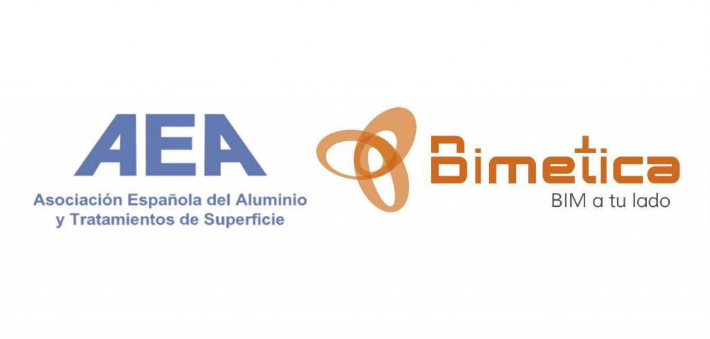 AEA-BIMETICA