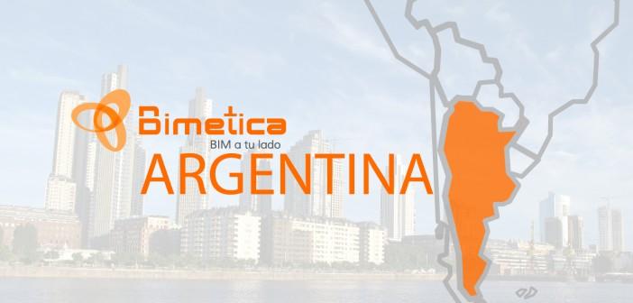Bimetica Argentina 3