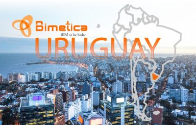 Bimetica Uruguay 2