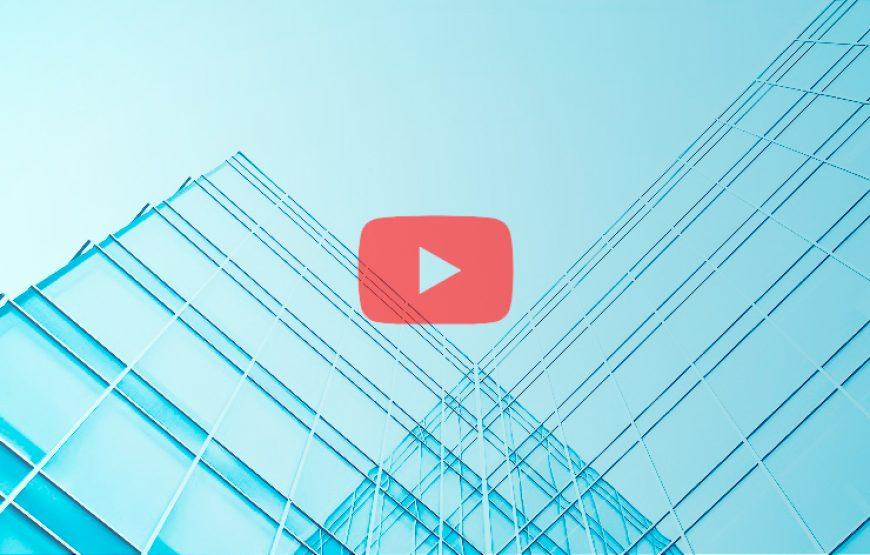 VIDEO WEBINAR ASEFAVE BIM BIMCHANNEL BIMETICA