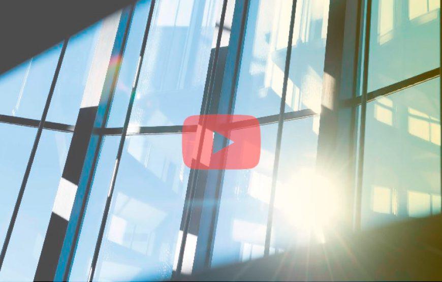 WEBINAR VIDEO ALUVAL