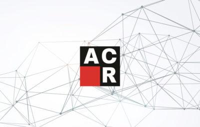 BIM en ACR, estrategia y necesidades de los clientes por Manolo González