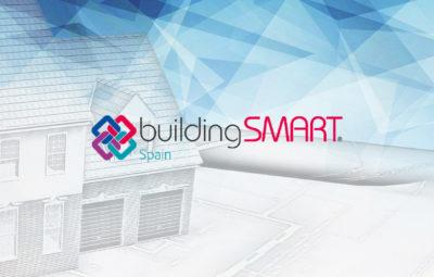 Estado del BIM, en España y estándares por Sergio Muñoz Secretario de BuildingSMART Spanich Chapter