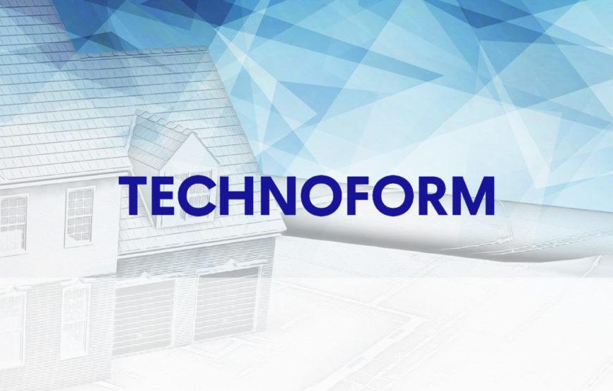 Estrategia y visión de entorno de mercado, nuestra apuesta de valor de Technoform