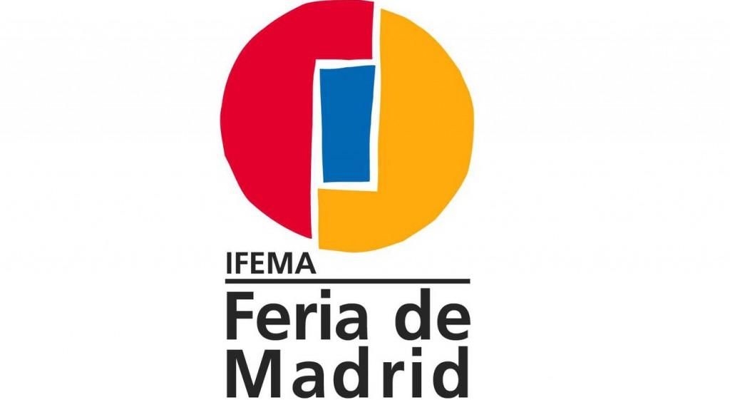 ifema-logo-madrid