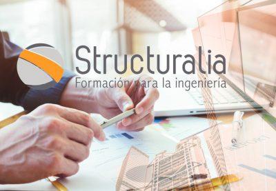 structuralia foto bimchannel