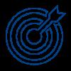En función de la plataforma y objetivos definidos junto con la empresa, propondremos un plan de marketing y comunicación considerando contenidos multimedia (gráficos, textuales, audiovisuales, etc.) y multiplataforma (Redes Sociales, Blog, Youtube y otros) en el periodo de tiempo acordado.
