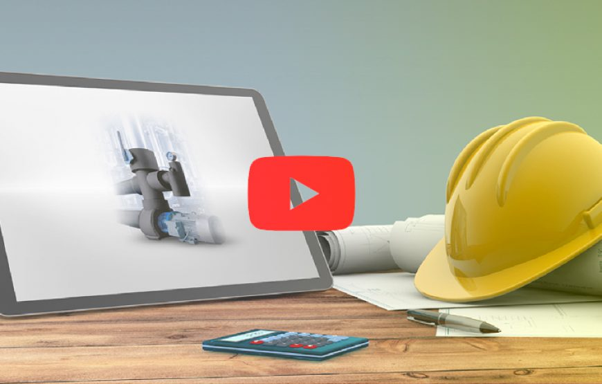 armacello video webinar bimchannel