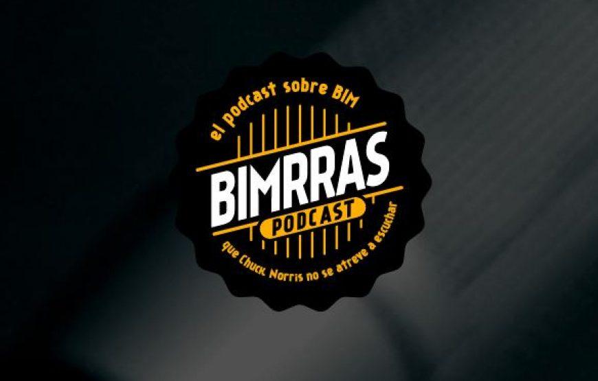 bimrras