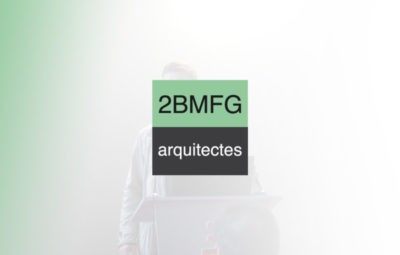 BIM - Ponencia de Carles Gelpí - 2BMFG ARQUITECTES - Beyond Building Barcelona