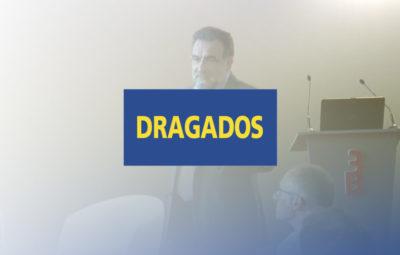 Ponencia de Manuel Martinez - DRAGADOS - Beyond Building Barcelona