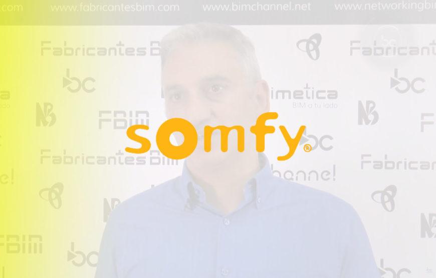 BIM Entrevista a Albert López