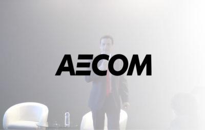 bim - Ponencia de Javier Casado - AECOM - Beyond Building Barcelona