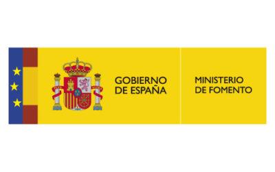 logo-vector-ministerio-de-fomento-web
