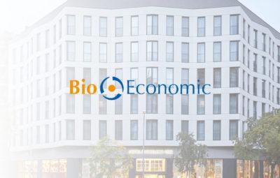 bioeconomic hotel barcelona 1822 jornada leed