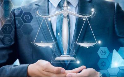 Direito de propriedade intelectual das obras arquitetônicas com BIM