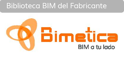 Bimetica