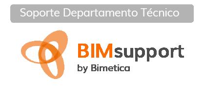 BIMsupport