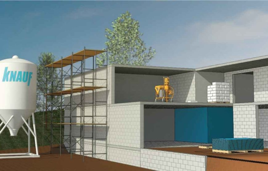 Knauf_PFT_Site-Project-3D-Perspective