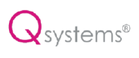 BIM-Bimchannel-Logo-Q-Systems.png