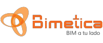 BIM-Bimchannel-Logo-Bimetica.png