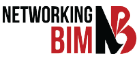 BIM-Bimchannel-Logo-Networkingbim.png