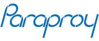 BIM-Bimchannel-Logo-paraproy.png