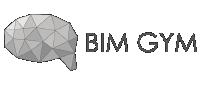 BIM-Bimchannel-logo-Bimgym.png