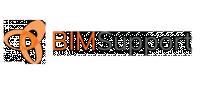 BIM-Bimchannel-logo-Bimsupport.png