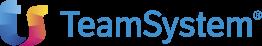 Logo-TeamSystem.png